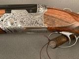 Beretta DT11 L SPTG B-FAST 12ga - 9 of 14