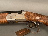 Beretta DT11 GOLD 12ga - 8 of 11