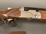 Beretta DT11 GOLD 12ga - 7 of 11