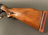 Remington 870TB Trap / Skeet 12ga Wingmaster - 5 of 12