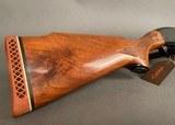 Remington 870TB Trap / Skeet 12ga Wingmaster - 6 of 12