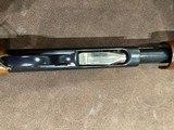 Remington 870TB Trap / Skeet 12ga Wingmaster - 11 of 12