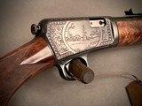 Winchester M63 Custom - 2 of 12