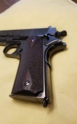 WWII Hero Colt 1911 - 12 of 15