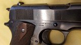 WWII Hero Colt 1911 - 9 of 15