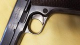 WWII Hero Colt 1911 - 4 of 15