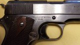 WWII Hero Colt 1911 - 15 of 15