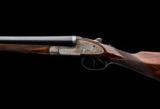 Phillipson & Nephew 12g Sidelock Ejector- 5 of 9