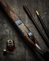 James Purdey & Sons 12g Over & Under Two Barrel Set - 6 of 7