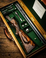 "Westley Richards .577 3"" NE Droplock New Production - 2 of 11"