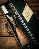 Westley Richards 20g Ovundo Droplock - 10 of 10