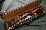 Browning 12g Auto-5 Two Millionth Comm - 2 of 3