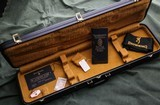 Browning 12g Auto-5 Two Millionth Comm - 3 of 3