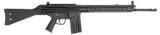 Century Arms C308 Semi-Auto Rifle Cal. .308 RI2253-X