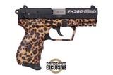 Walther Arms PK380 380 Cheetah 5050319