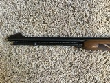 Remington Model 572