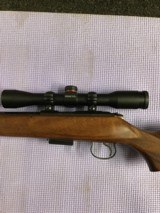 CZ Model 45517 HMR - 3 of 8