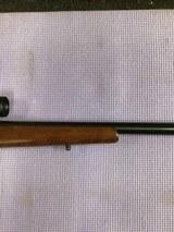CZ Model 45517 HMR - 8 of 8