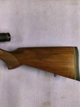 CZ Model 45517 HMR - 2 of 8