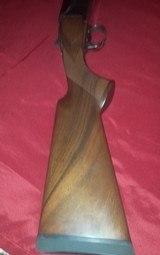Winchester, 101/ model 6500, 12ga,