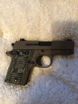 Sig-Sauer P 938 Scorpion - 2 of 6