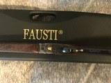 Fausti DEA - 5 of 7
