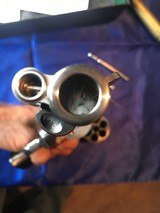 "USFA China Camp .45 Colt SAA 4 3/4"" All USA made rare US Firearms - 5 of 15"