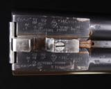W.J. Jeffery 16 Gauge Shotgun **REDUCED PRICE** - 14 of 14