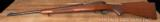 Winchester Model 70 - 1963, FEATHERWEIGHT, FACTORY 98% RIFLE winchester m70 .30-06 - 2 of 22