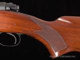Winchester Model 70 - 1963, FEATHERWEIGHT, FACTORY 98% RIFLE winchester m70 .30-06 - 5 of 22