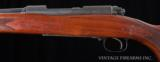 Winchester Model 70 - 1963, FEATHERWEIGHT, FACTORY 98% RIFLE winchester m70 .30-06 - 9 of 22