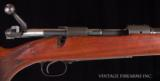 Winchester Model 70 - 1963, FEATHERWEIGHT, FACTORY 98% RIFLE winchester m70 .30-06 - 12 of 22