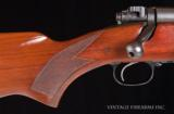 Winchester Model 70 - 1963, FEATHERWEIGHT, FACTORY 98% RIFLE winchester m70 .30-06 - 6 of 22