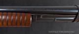 Winchester Model 42 Standard .410 - HIGH FACTORY ORIGINAL CONDITION - 11 of 15