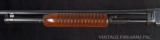 Winchester Model 42 Standard .410 - HIGH FACTORY ORIGINAL CONDITION - 6 of 15