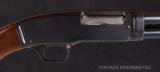 Winchester Model 42 Standard .410 - HIGH FACTORY ORIGINAL CONDITION - 3 of 15