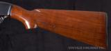 Winchester Model 42 Standard .410 - HIGH FACTORY ORIGINAL CONDITION - 4 of 15