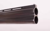 Browning Superposed 20 Gauge – PIGEON, 1961, IC/M, VINTAGE FIREARMS INC - 17 of 22