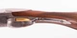 Browning Superposed 20 Gauge – PIGEON, 1961, IC/M, VINTAGE FIREARMS INC - 18 of 22