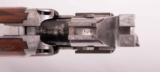 Browning Superposed 20 Gauge – PIGEON, 1961, IC/M, VINTAGE FIREARMS INC - 22 of 22