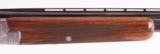 Browning Superposed 20 Gauge – PIGEON, 1961, IC/M, VINTAGE FIREARMS INC - 14 of 22
