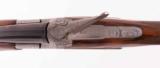 Browning Superposed 20 Gauge – PIGEON, 1961, IC/M, VINTAGE FIREARMS INC - 10 of 22