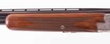 Browning Superposed 20 Gauge – PIGEON, 1961, IC/M, VINTAGE FIREARMS INC - 12 of 22
