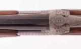 Browning Superposed 20 Gauge – PIGEON, 1961, IC/M, VINTAGE FIREARMS INC - 11 of 22