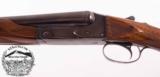 "Winchester M21 TRAP/SKEET 12ga– EXHIBITION WOOD 28"" BARRELS, 99%, vintage firearms inc"
