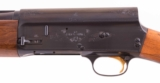 Browning A-5 TWENTY, BELGIUM, 1968, UNFIRED!, vintage firearms inc