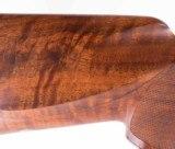 BILL DOWTIN CUSTOM BOLT RIFLE, .416 Rigby LEFT HAND, GORGEOUS, vintage firearms inc - 24 of 24
