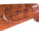 BILL DOWTIN CUSTOM BOLT RIFLE, .416 Rigby LEFT HAND, GORGEOUS, vintage firearms inc - 23 of 24