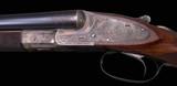 L.C. Smith Crown Grade 20 Gauge – FACTORY 98%, MINTY, vintage firearms inc