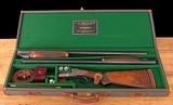 L.C. Smith Skeet Special 12 Gauge – FACTORY 2 BRRL LONG RANGE, vintage firearms inc